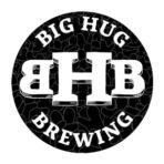 Big Hug Brewing