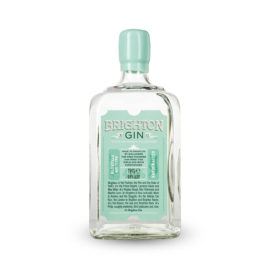 Brighton gin pavillion