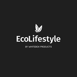 Eco Lifestyle UK