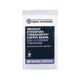 Ethiopian yirgacheffe coffee 227g