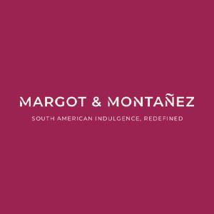Margot & Montañez